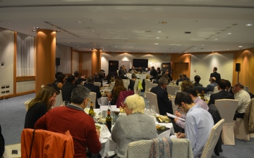 Turisme en una Catalunya independent 4_1