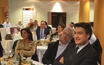El turisme en una Catalunya independent