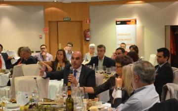 Turisme en una Catalunya independent 6_1
