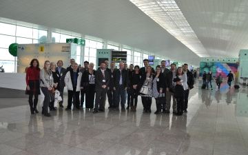 Aeroport de Barcelona_1