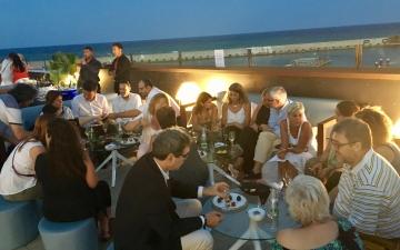 Cafe del Mar_4